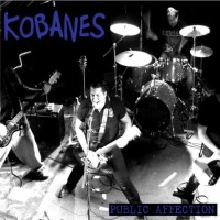 The Kobanes