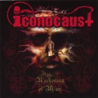 Iconocaust