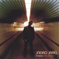 Jneiro Jarel