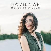 Meredith Wilson
