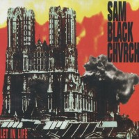 Sam Black Church