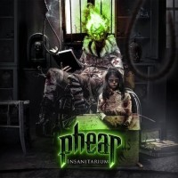 Phear