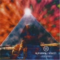 Runaway Totem