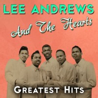 Lee Andrews & The Hearts