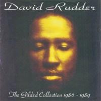 David Rudder