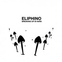 Eliphino