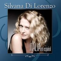 Silvana Di Lorenzo