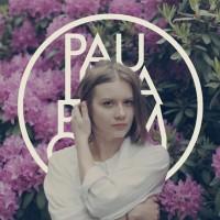 Paulina Palmgren