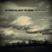 The Snake The Cross The Crown