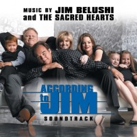 Jim Belushi & The Sacred Hearts