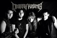 Omery Rising