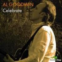 Al Goodwin