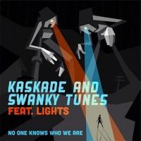 Kaskade & Swanky Tunes