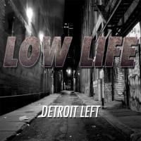 Detroit Left