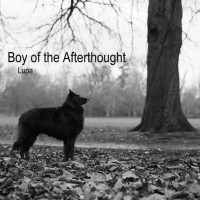 Boy Of The Afterthought