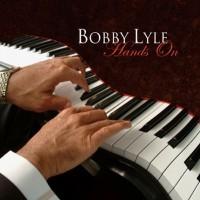 Bobby Lyle