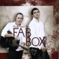 Fab Box