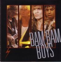 Bam Bam Boys