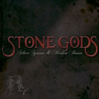 Stone Gods