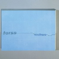 Forss