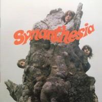 Synanthesia