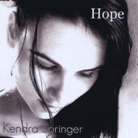 Kendra Springer