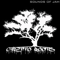 Sounds of Jah