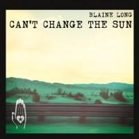 Blaine Long