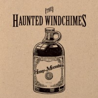 The Haunted Windchimes