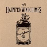 The Haunted Windchimes