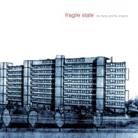Fragile State