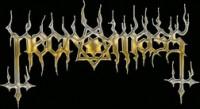 Necromass