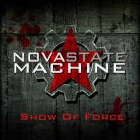 Nova State Machine