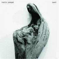 Thayer Sarrano