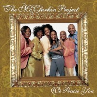 The Mcclurkin Project