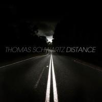 Thomas Schwartz