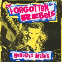 Forgotten Rebels