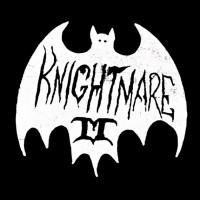 Knightmare II