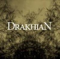 Drakhian