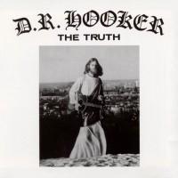D.R. Hooker