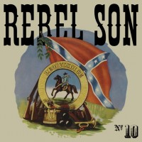 Rebel Son