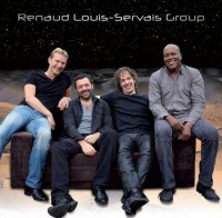 Renaud Louis-Servais Group