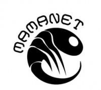 Mamanet