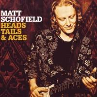 Matt Schofield Trio