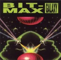 Bit Max