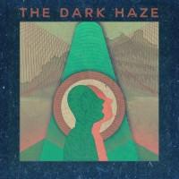Dark Haze