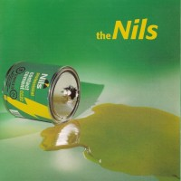 The Nils