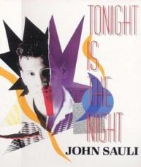 John Sauli