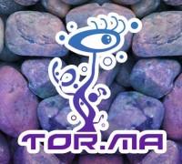 Tor.Ma