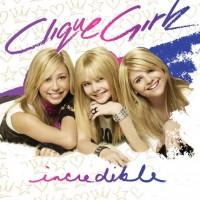 Clique Girlz